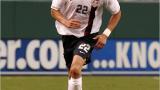 Защитник на Стандард (Лиеж) е футболист №1 на САЩ