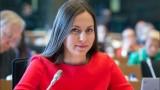 С нов регламент Майдел и ЕП драстично намаляват такси по преводи в евро