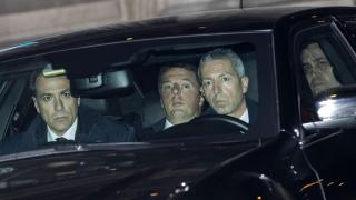Матео Ренци обмисля завръщане в управлението
