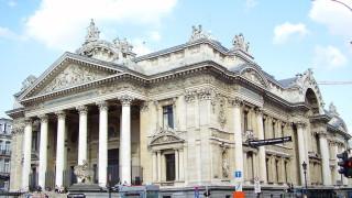 Продадоха фондовата борса в Ирландия за сума, колкото заплатата на банкер в Щатите