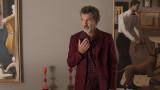 """""""Болка и величие"""", Антонио Бандерас, Киномания и още един от филмите на фестивала"""