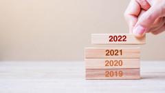 Бюджетът за тази година може да стигне и за 2022-а