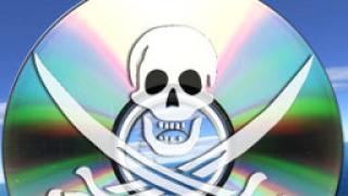 Полицията из Европа подгони WikiLeaks и The Pirate Bay
