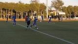 Локо (Пловдив) не се даде на Ростов, Тунчев се завърна във футбола с гол