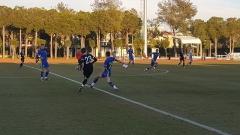 Първо в ТОПСПОРТ: Крушарски виси с по три заплати на титуляри в Локомотив