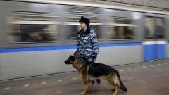 ЦРУ помогнало за предотвратения атентат в Санкт Петербург
