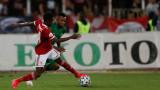 ЦСКА срещу Лудогорец: Най-добрата защита срещу най-доброто нападение