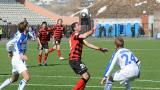 Кушев: Може да се върна в Славия, но не като футболист