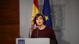Испанското правителство заседава извънредно