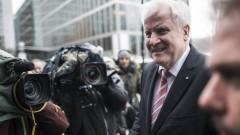 Хорст Зеехофер напуска премиерския пост на Бавария след местните избори