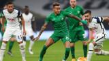 УЕФА с признание към Анисе