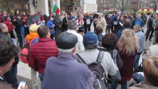 Русенци пишат до премиера и МОСВ за чист въздух