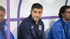 Малин Орачев определи групата на Дунав за гостуването на ЦСКА