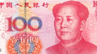 Китайският дълг ще нарасне тази година, но поне банкирането в сянка ще...