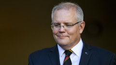Австралия отказва на САЩ, не иска американски ракети