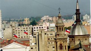 Икономическият растеж в Латинска Америка ще се забави