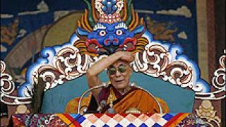 Приближени на Далай Лама се срещат с китайските власти