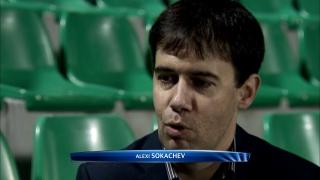 "Край на ерата ""Алекси Сокачев"" в bTV!"