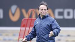 Николай Митов срещу Левски в Първа лига?