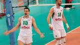 Тошко Алексиев: Германия си го получи