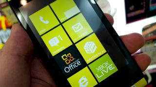 Дойде ли краят на Windows Phone?
