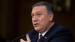 Новият шеф на ЦРУ избра Турция за първата си чуждестранна визита