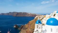 Пет по-спокойни туристически дестинации в Европа, с които да избегнете тълпите?