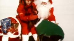 Коледният хит на Марая Кери пак №1