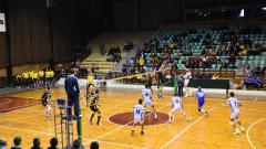 Черно море с първа победа в Суперлигата