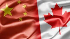 Китай освободи канадски гражданин