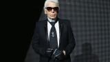 Как Chanel стана марка за $10 милиарда под ръководството на Карл Лагерфелд