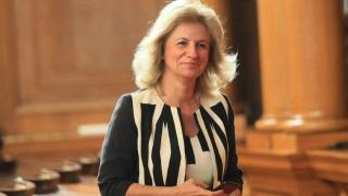 Българите да имат достъп до тест, който да не плащат от джоба си