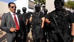 Мароко обвини в тероризъм задържани за убийството на туристките