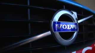 Volvo и Uber обединяват сили на пазара на безпилотни автомобили