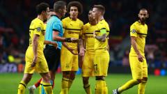 Борусия (Дортмунд) без половината титуляри срещу Монако