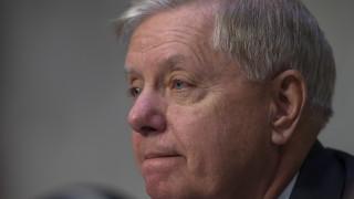 Американски сенатор потвърди, че изтеглят войници от Афганистан