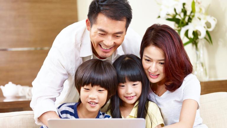 Китайските здравни власти проучват възможността за финансови стимули за насърчаване