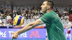 Николай Учиков: Имахме и малко късмет