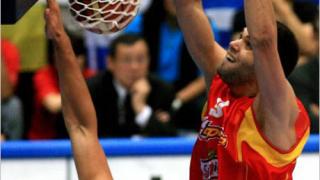 """Медиите в Испания: """"Нашият баскетбол завладя света"""""""