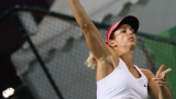 Цвети срещу тенисистка, която вече е побеждавала на US Open