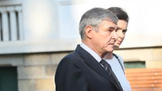 Стефан Софиянски пред ТОПСПОРТ: Бих се изненадал, ако Васил Божков поеме Левски