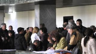 Разследван за търговия с гласове е избран за кмет на хасковското село Узунджово