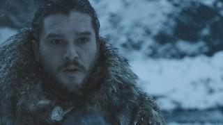 """Докато Санса и Аря Старк участват в караоке, изтече пореден епизод на """"Игра на тронове"""" (ВИДЕО)"""