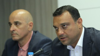 Транспортният министър: Централата на БДЖ няма да се продава
