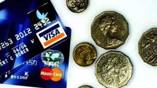 Швейцарски банки губят милиарди заради кредитната криза