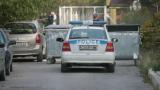 Откриха гранатометите, с които е стреляно по колата на Алексей Петров
