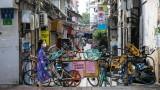 Нови жертви на коронавируса в Китай