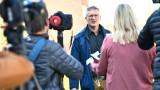 Швеция доближи 3000 жертви на коронавируса