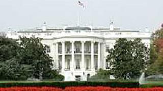 Обама отсече: никакви соларни панели върху Белия дом
