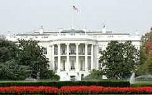 Консервативни християни разкъсват Корана пред Белия дом